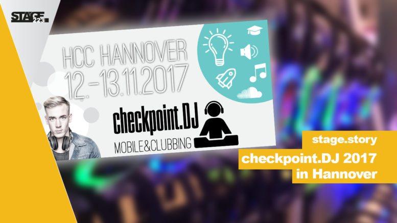 checkpoint.dj 2017 - stage223.com