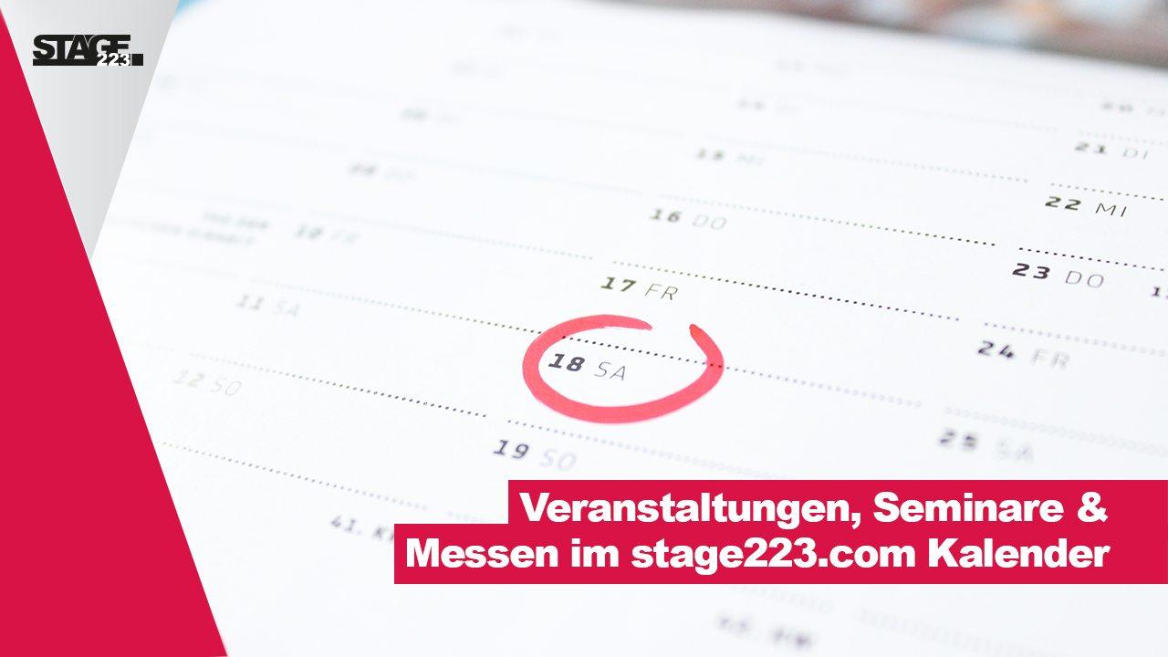 stage223 kalender