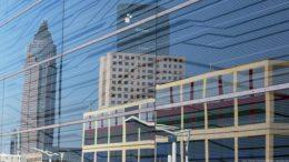 Foto: Messe Frankfurt GmbH / Jacquemien