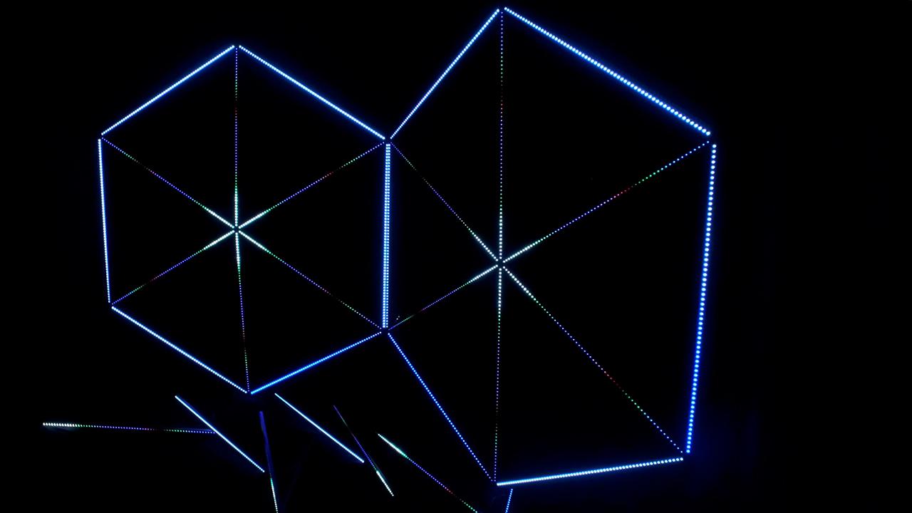 Foto: LichtLogistik LED Support GmbH