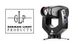 Foto: GLP GmbH