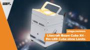 Litecraft-Cube-X4