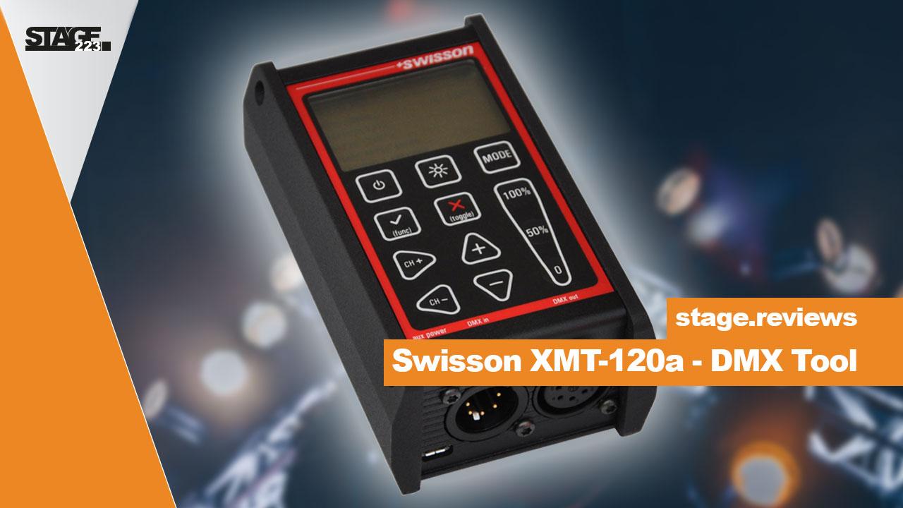Swisson-XMT-120a