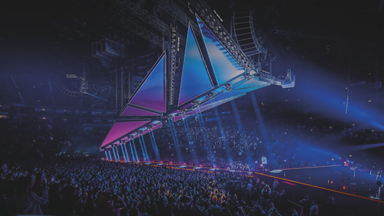 Vectorworks-Spotlight-2019-The-Weeknd-Starboy-Tour-SRae-Productions-and-Ralph-Larmann