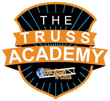 Global Truss Truss Academy