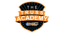 Truss Academy - Global Truss