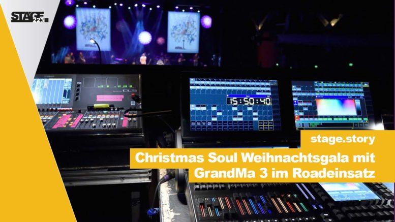 Christmas-Soul-Weihnachtsgala-mit-GrandMa-3