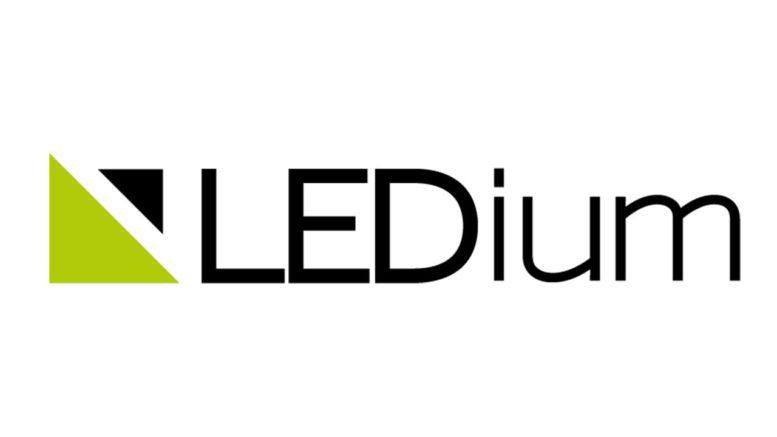 Führungswechsel bei der LEDium GmbH