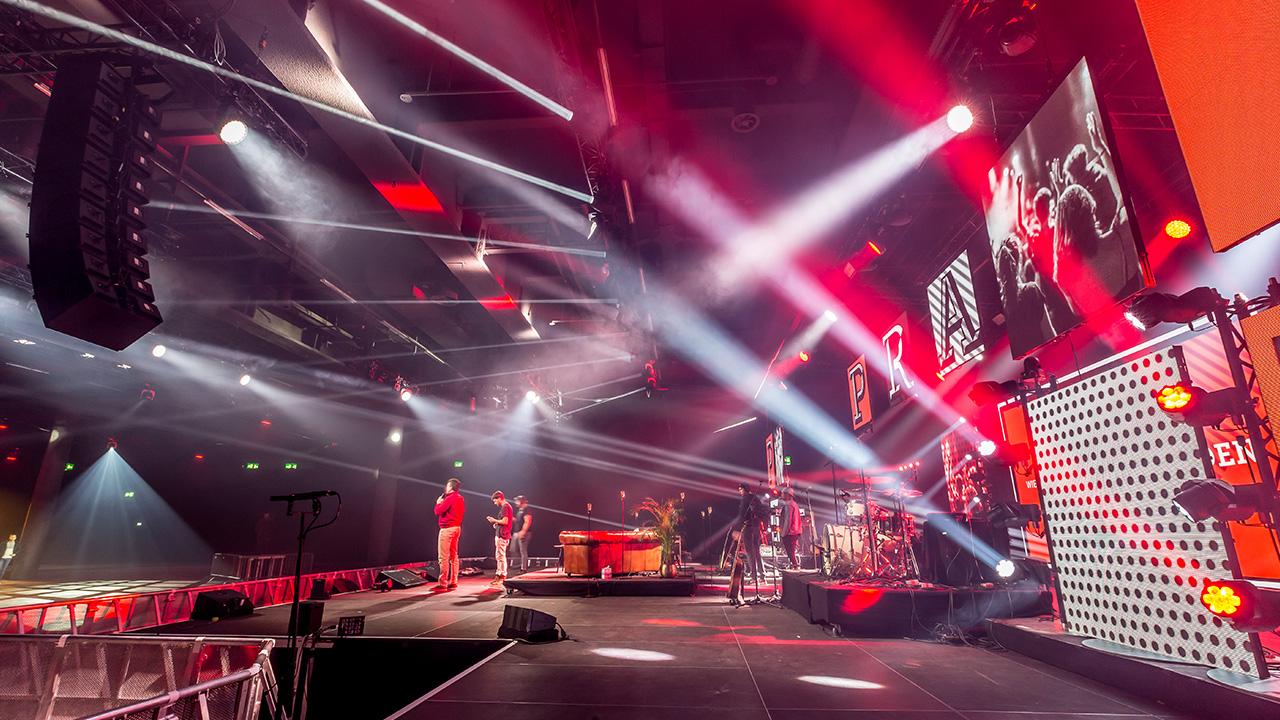 Foto: Winkler Livecom AG