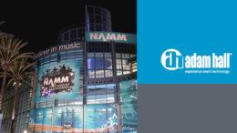 Adam-Hall-Group-stärkt-mit-der-neuen-Adam-Hall-North-America-Inc.