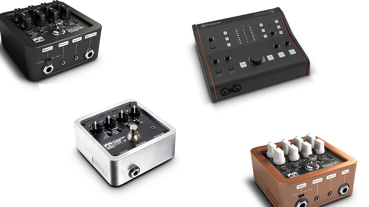 Serie-Palmer-Pocket-Amp