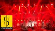 Foto: music express- Gentner und Mayer GbR