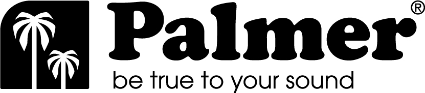 Palmer® stellt auf der NAMM neue Markenidentität vor