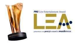 PRG-LEA-Live-Design-Award-2019