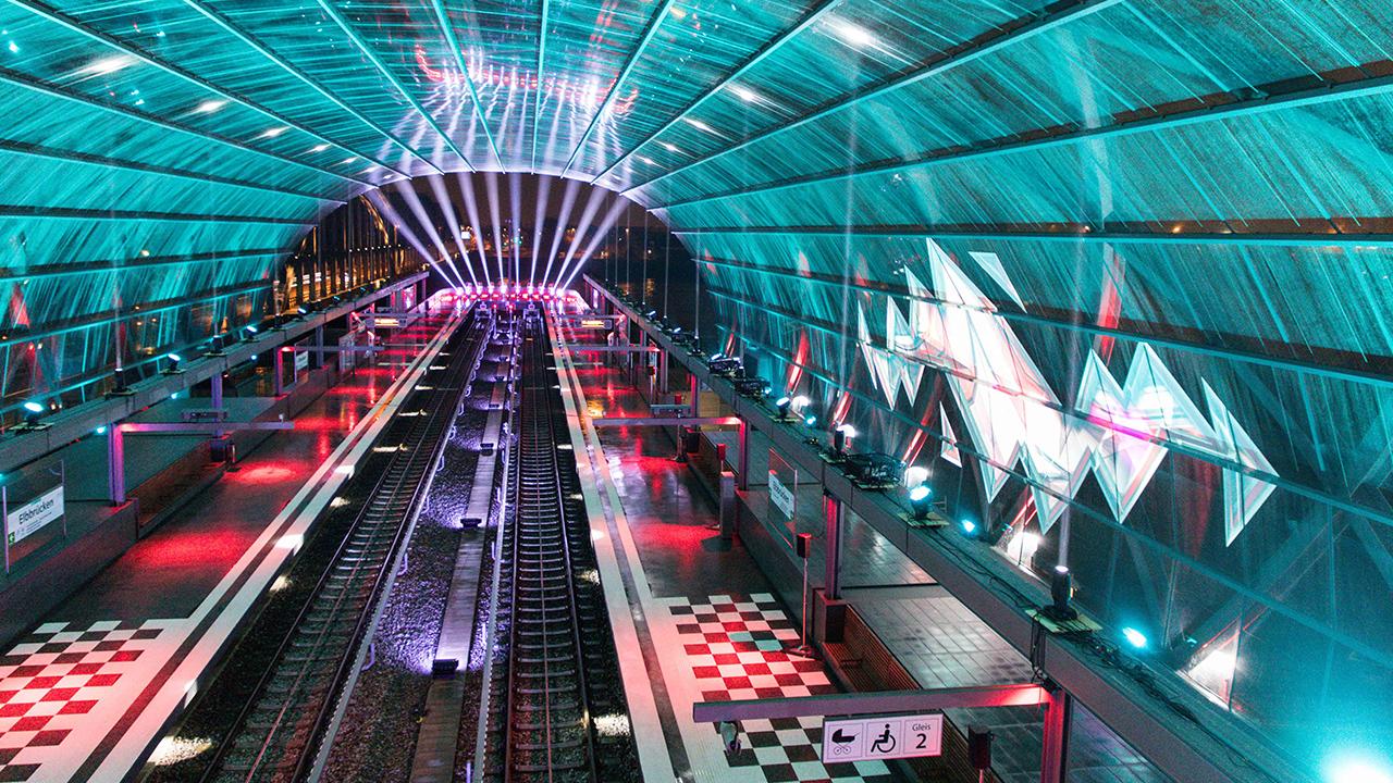 Foto: Hamburg Hochbahn AG