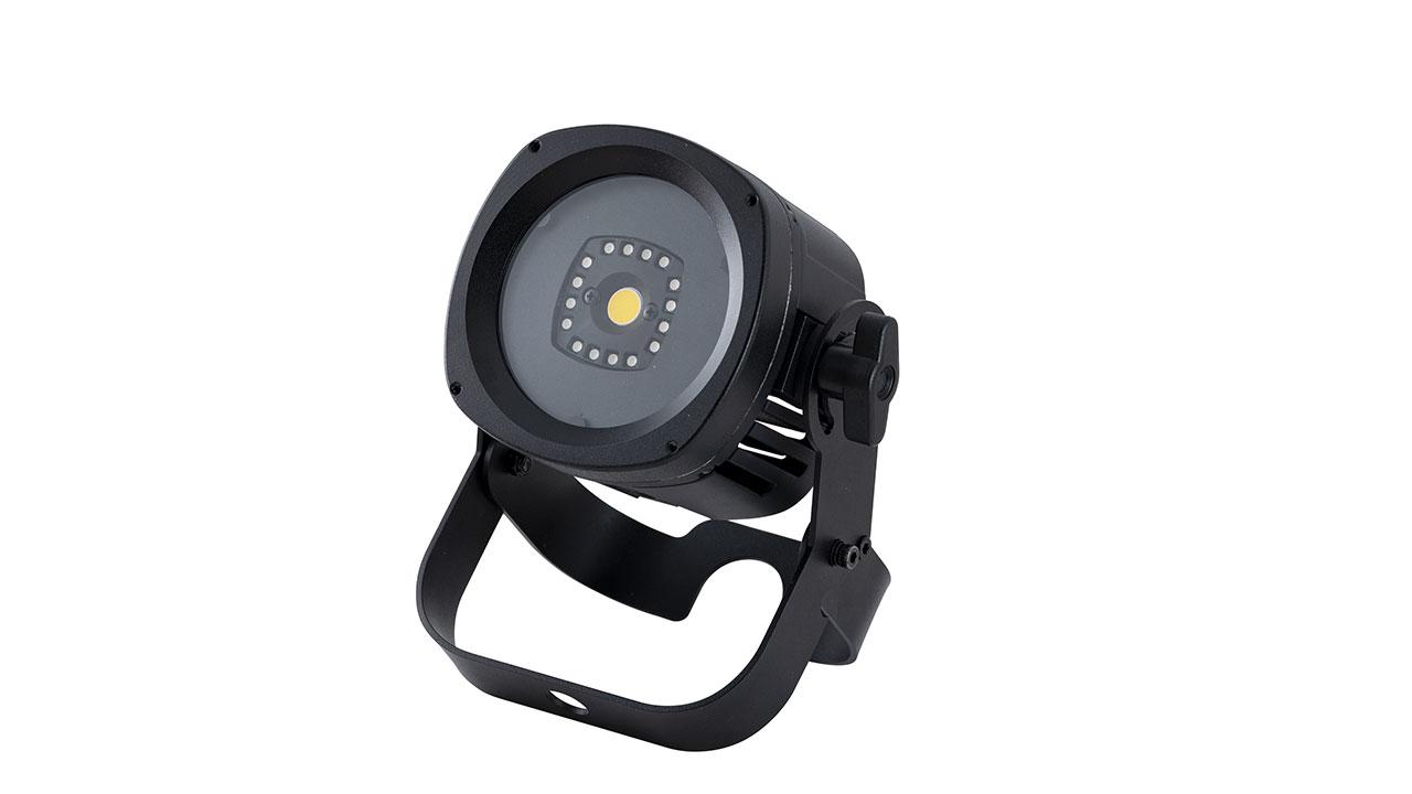 German Light Products KNV DOT