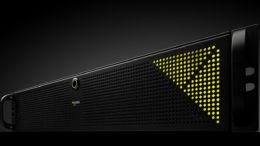 AV Stumpfl präsentiert neue PIXERA mini Hardware, PIXERA Software 1.0 und innovative Leinwandsysteme auf der Prolight + Sound 2019