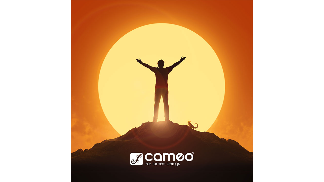 cameo_lumenbeings_campaign_logo