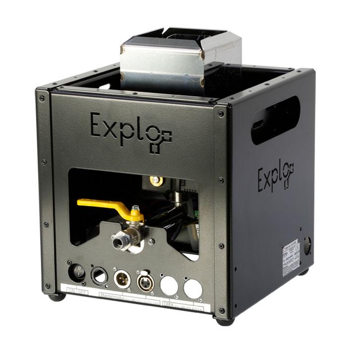 Explo-GX-2