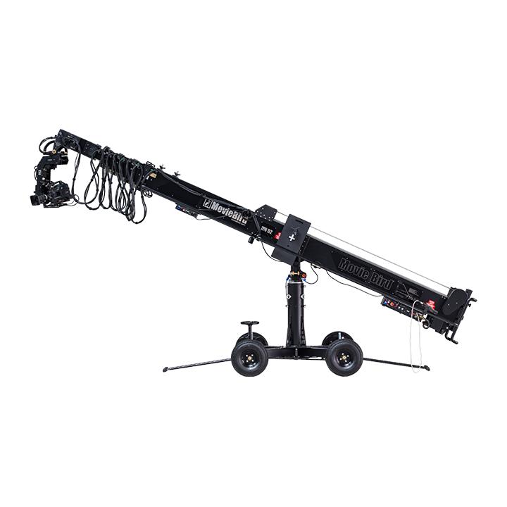 Moviebird-crane-52ft-telescopic
