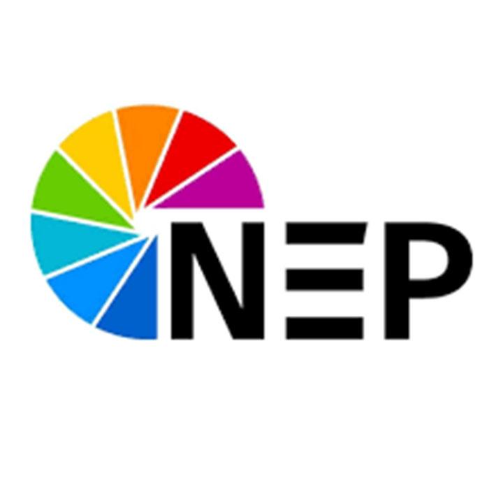 NEP-Sweden-Logo