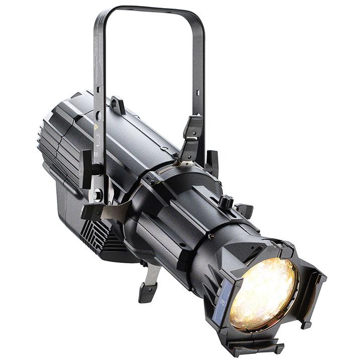 ETC S4 LED 2, Daylight HD