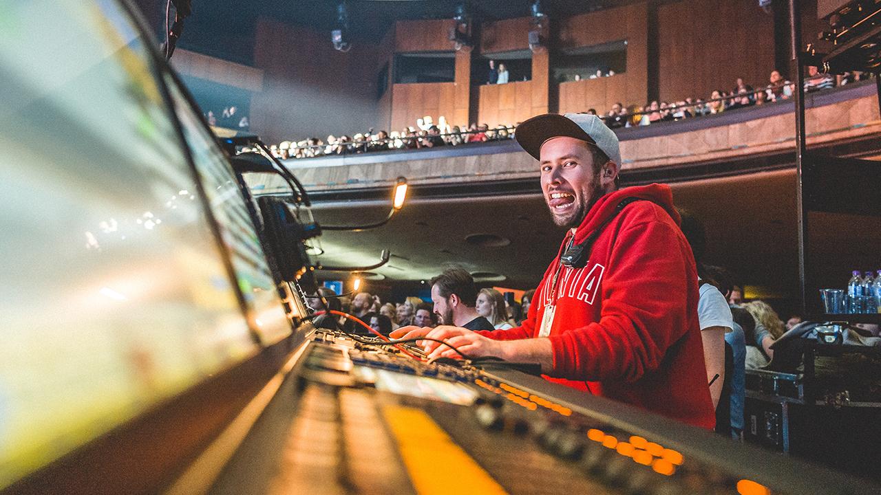 Foto: Paul Gärtner