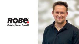 Foto: Robe Deutschland GmbH
