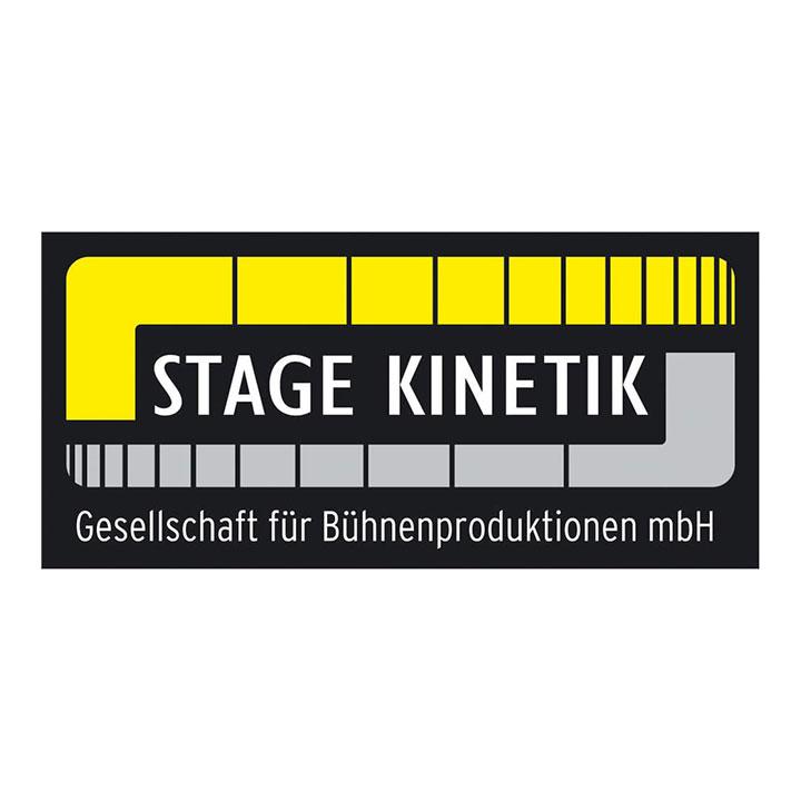 stage-KINETIK