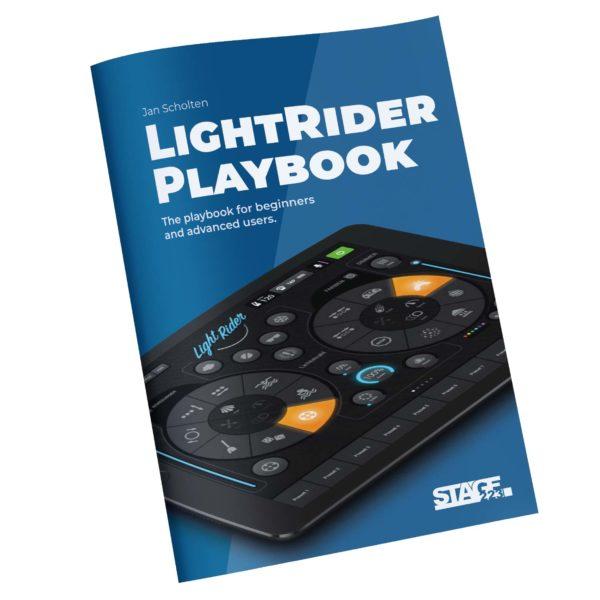 Light Rider Playbook