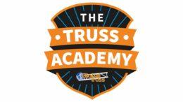 Global-Truss-Academy-2019