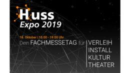 Huss-Expo-2019