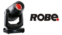 Robe-Esprite-Movinghead