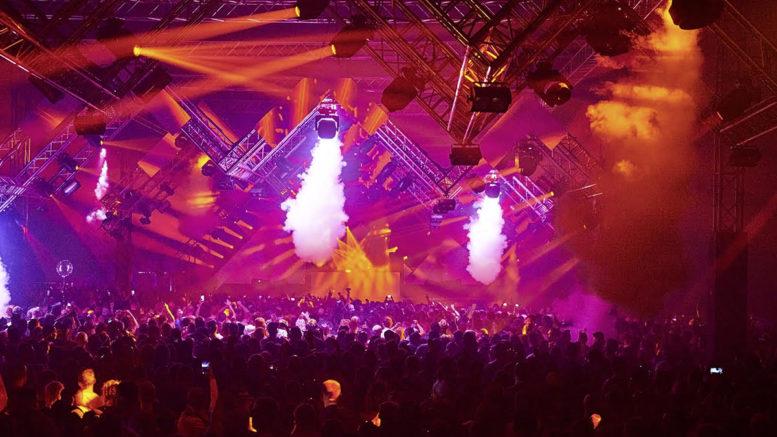 BSS_Events ©BSS events Veranstaltungstechnik GmbH