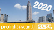 Prolight+Sound-2020