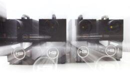 hazebase classic2 und highpower2