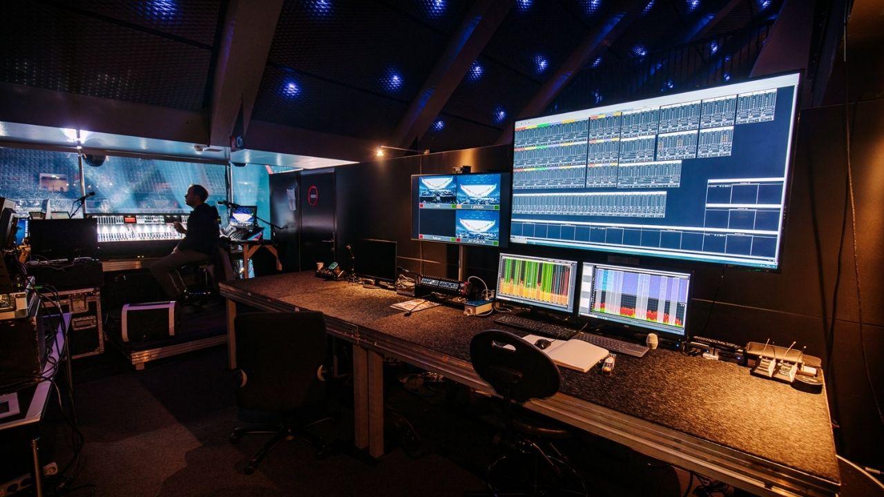 ESC-2021-Audio-Nathan Reinds-und-Ralph Larmann-5