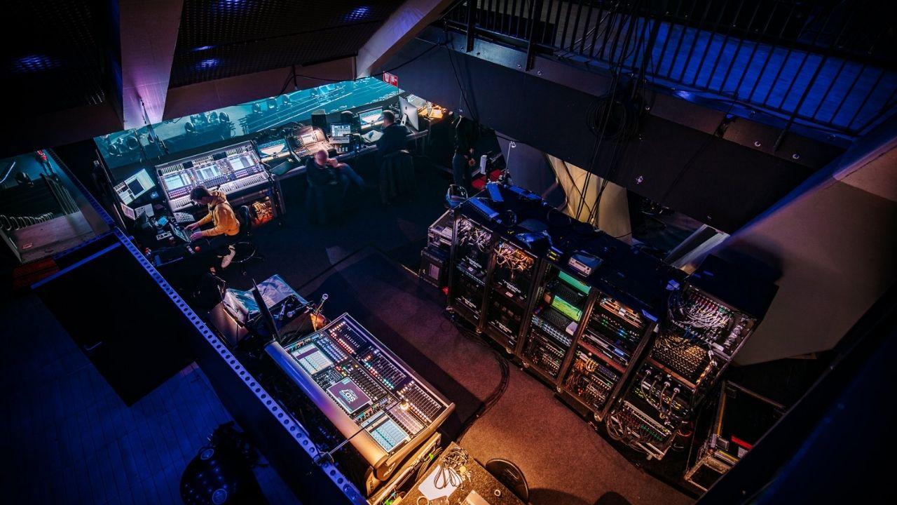 ESC-2021-Audio-Nathan Reinds-und-Ralph Larmann-6