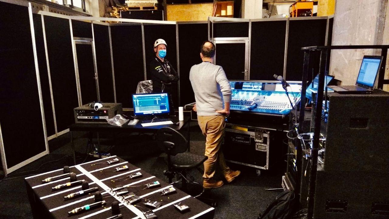 ESC-2021-Audio-Nathan Reinds-und-Ralph Larmann-7