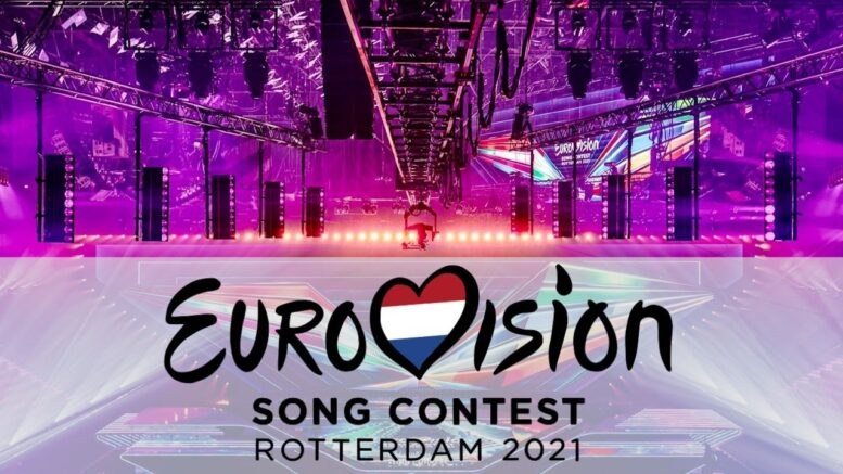 Eurovision Song Contest 2021 - Technikfakten des ESC 2021