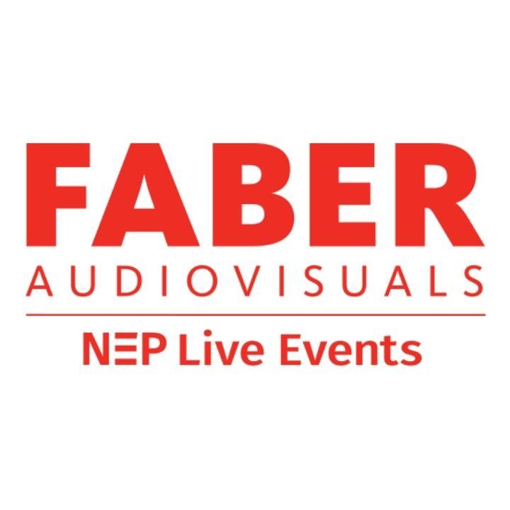 Faber-AV