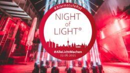Night of Light Vol 2