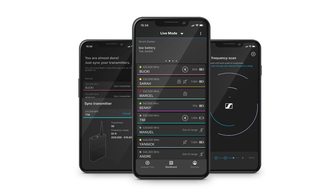 Smartphone_with_Smart_Assist_App